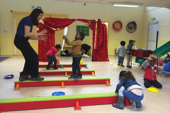 Atelier.cirque.Pontoise