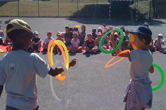 ateliers-cirque-img1