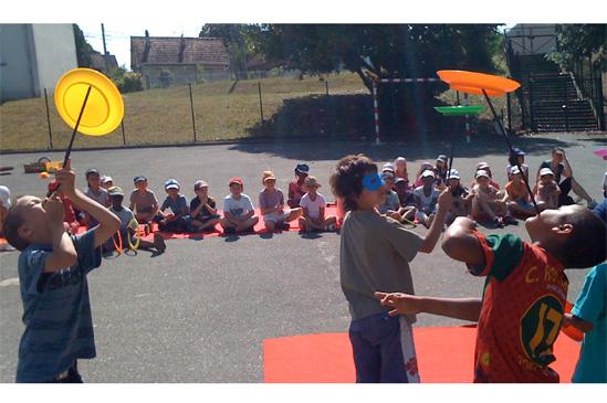 ateliers-cirque-img2