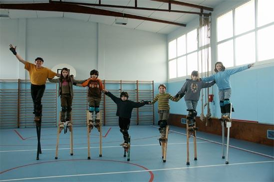 ateliers-echasses-img7