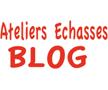 Blog Ateliers Echasses