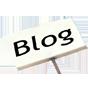 Blog BRETT et ZUT