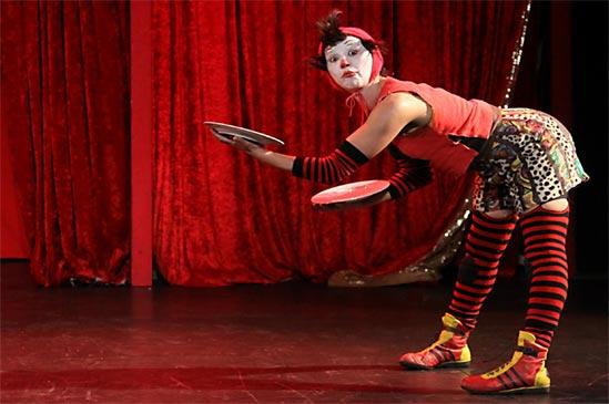 mobylette-pastaga-cirque-2