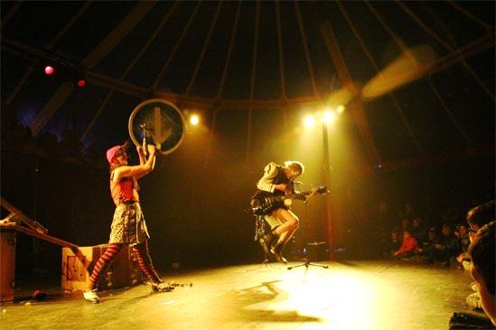 mobylette-pastaga-cirque-8