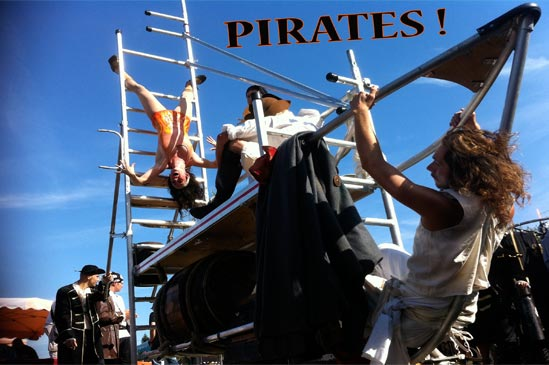 pirates-img2
