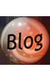 Blog Le voyage de Zazou