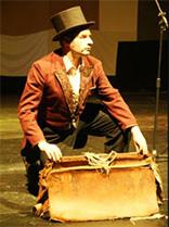 Cabaret Pirate 3