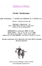 fiche-technique-nan-compagnie-sulphure-et-chlore