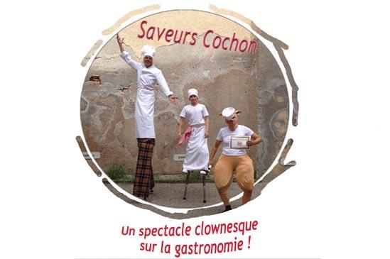 saveur-cochon-img4