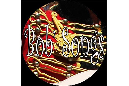 bob-songs-1