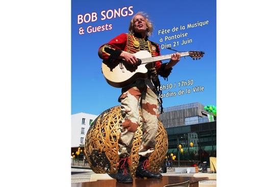 bob-songs-5