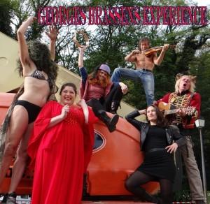 georges-brassens-experience