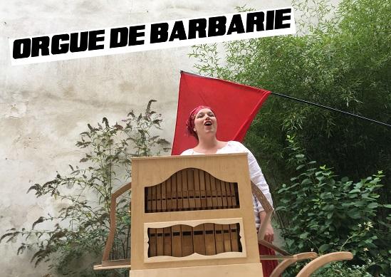 orgue-barbarie