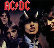 Orgue.barbarie.ACDC