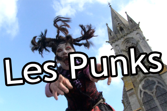 spectacle.rue.punks