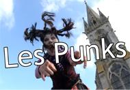 Punks.stills